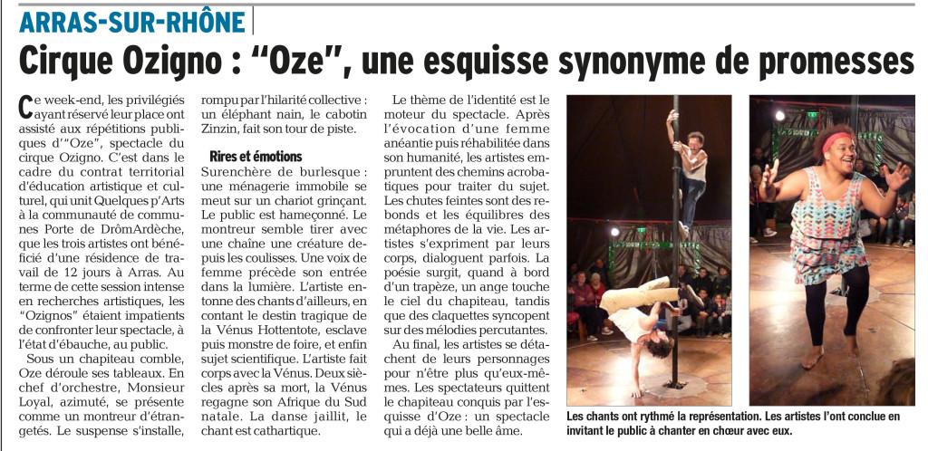 04-06_CirqueOzigno-DL