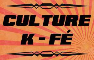 NEW LOGO CULTURE K-FE